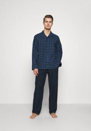 SET - Pyjama - mehrfarbig