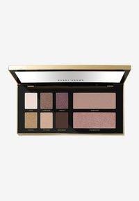 Bobbi Brown - STARRY-EYED EYE & CHEEK SET - Makeup set - - - 1
