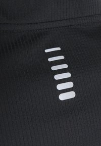 Under Armour - Funktionsshirt - black - 3