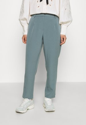 CROPPED  - Kalhoty - trooper