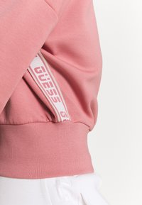 Guess - ABBY - Sweatshirt - vintage peony - 5