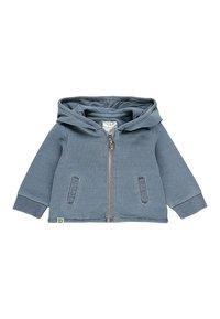 Boboli - Light jacket - bleach - 1