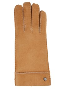 Roeckl - NUUK - Gloves - hazelnut - 1
