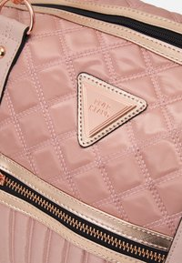 River Island - Weekend bag - pink light - 3