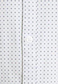TOM TAILOR DENIM - STRETCH - Camicia - white - 2
