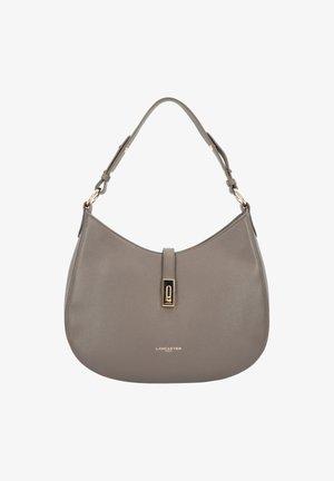 MILANO - Handbag - gris