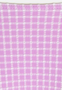 Billabong - SURF CHECK HIKE - Bikiniunderdel - lit up lilac - 2