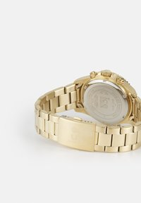 Ice Watch - Chronograph watch - gold-coloured/blue - 1