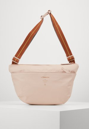 TYVE BUGGY BUM BAG - Sac à langer - rose