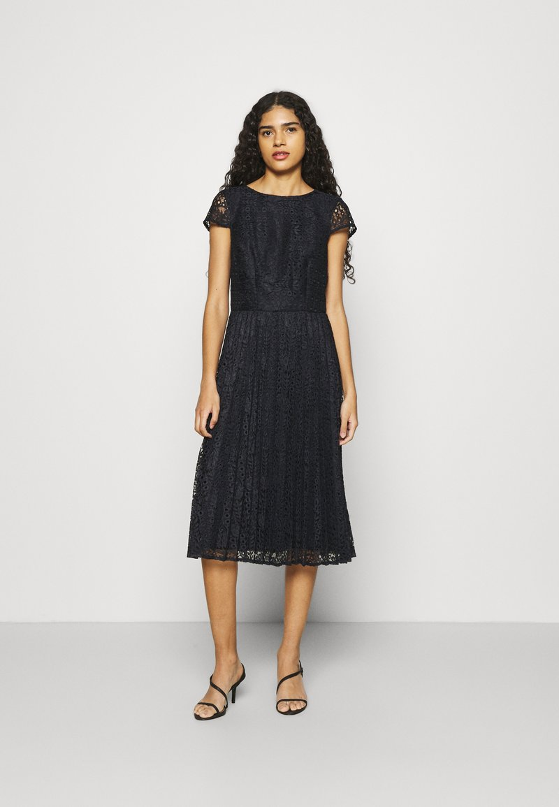 Dorothy Perkins - Cocktail dress / Party dress - navy