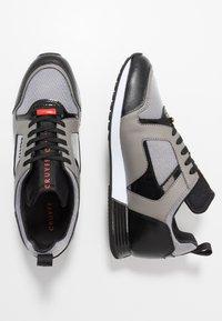 Cruyff - LUSSO - Trainers - grey - 1