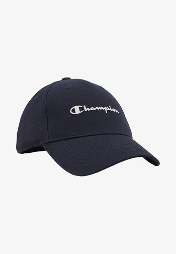 LEGACY - Casquette - dark blue