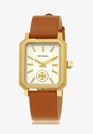 THE ROBINSON - Horloge - brown