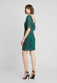 Molly Bracken - Cocktail dress / Party dress - fir green - 3