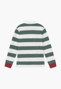 Pepe Jeans - STUART - Polo shirt - multi-coloured - 1