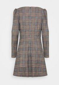 See by Chloé - Denní šaty - multicolor - 1
