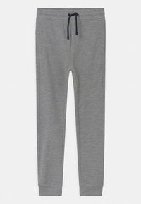 OVS - Tracksuit bottoms - thistle - 0