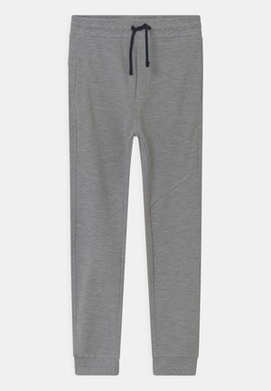Tracksuit bottoms - thistle