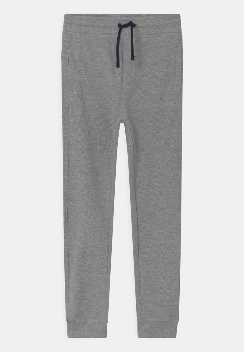 OVS - Tracksuit bottoms - thistle