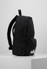 Ellesse - ROLBY PENCIL CASE - Rucksack - black - 3