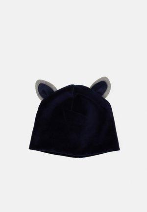 PROCIONE BERRETTO UNISEX - Mütze - blue navy