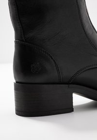 Apple of Eden - DIA - Ankle boots - black - 5