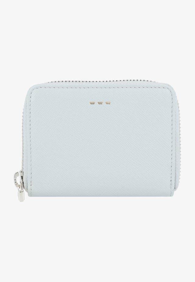 AROMA - Wallet - perla