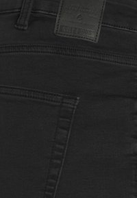 Only & Sons - ONSPLY LIFE - Shorts - black denim - 2