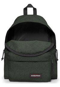 Eastpak - PADDED PAK'R ORIGINAL  - Rucksack - crafty moss - 3
