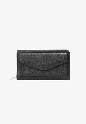KAREN - Wallet - black