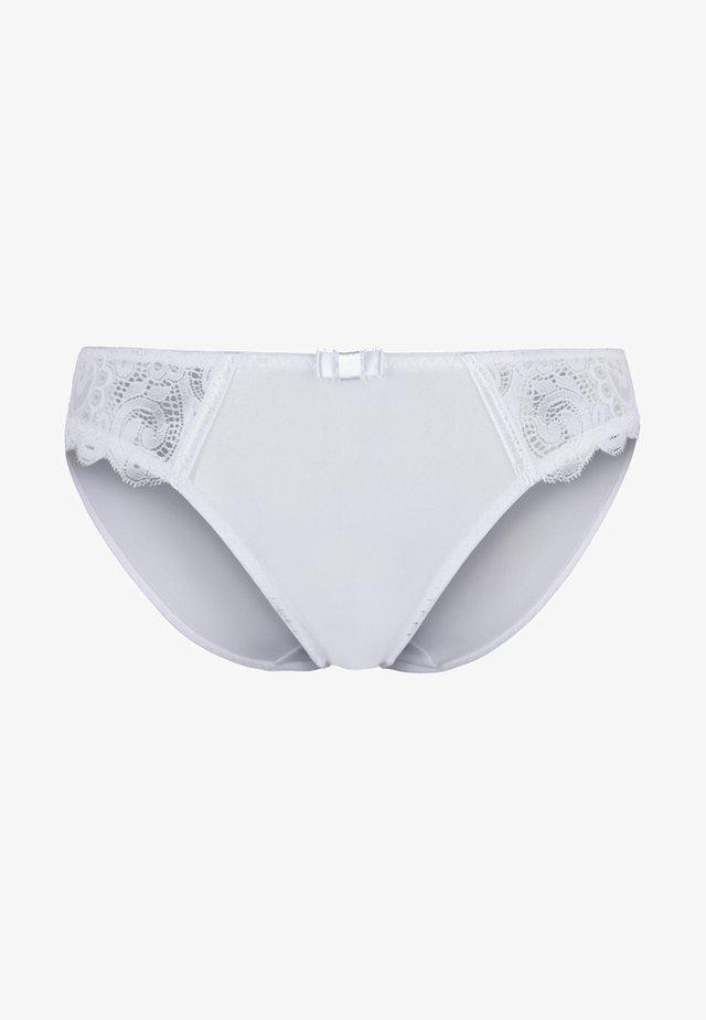 GABY - Briefs - white