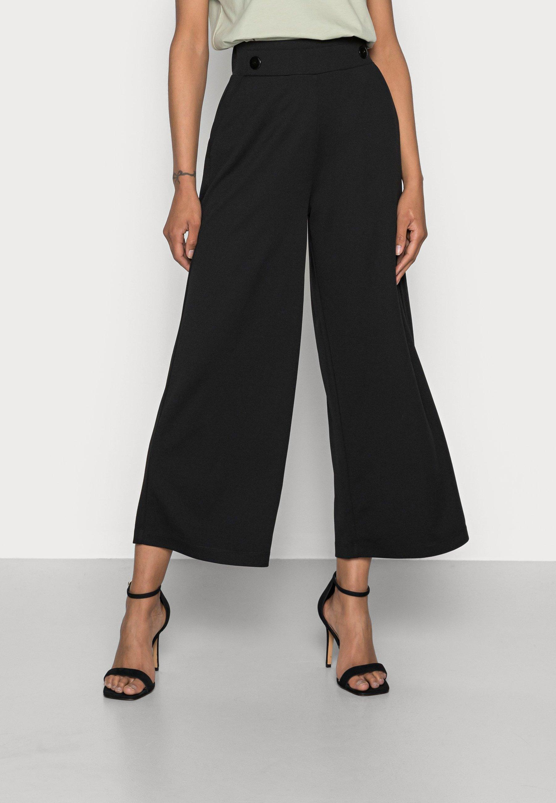 Donna SC-SIHAM 36 - Pantaloni