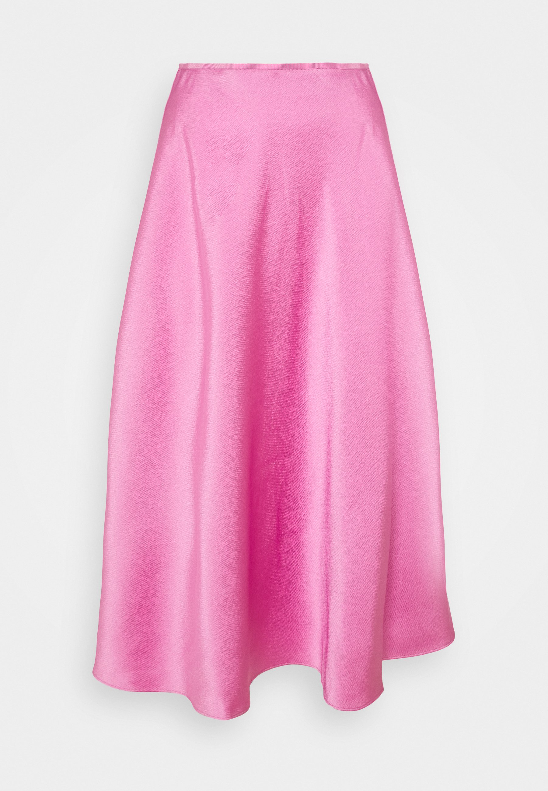 Women ALSOP SKIRT - Pencil skirt