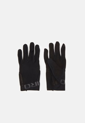 TRIXTER - Gloves - black