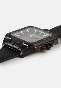 Versus Versace - TEATRO - Watch - black - 2