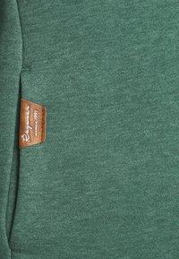 Ragwear - NESKA - Sweatshirt - green - 5