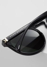 BOSS - Sunglasses - black - 4