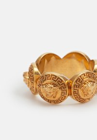 Versace - ANELLO  - Ring - gold-coloured - 2