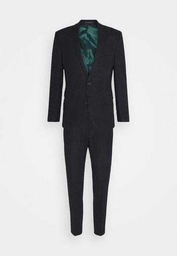 COMFORT - Kostuum - black