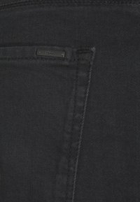 HUGO - Jeans slim fit - charcoal - 5