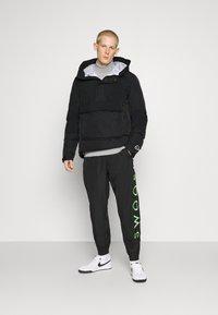 Nike Sportswear - Veste d'hiver - black - 1