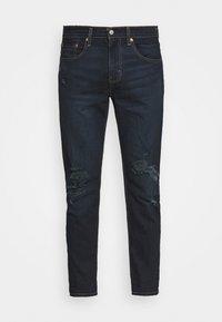 502™ TAPER HI-BALL - Jeans Tapered Fit - hawthorne dark dx