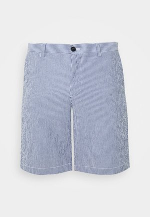 AIDEN  - Shorts - navy