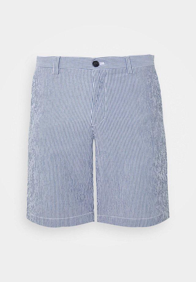 AIDEN  - Shorts - navy