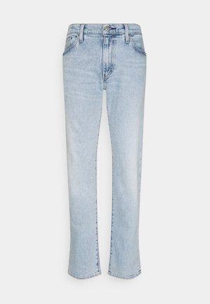 LMC 511 - Slim fit jeans - horizons