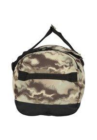 Dakine - Sports bag - olive - 2