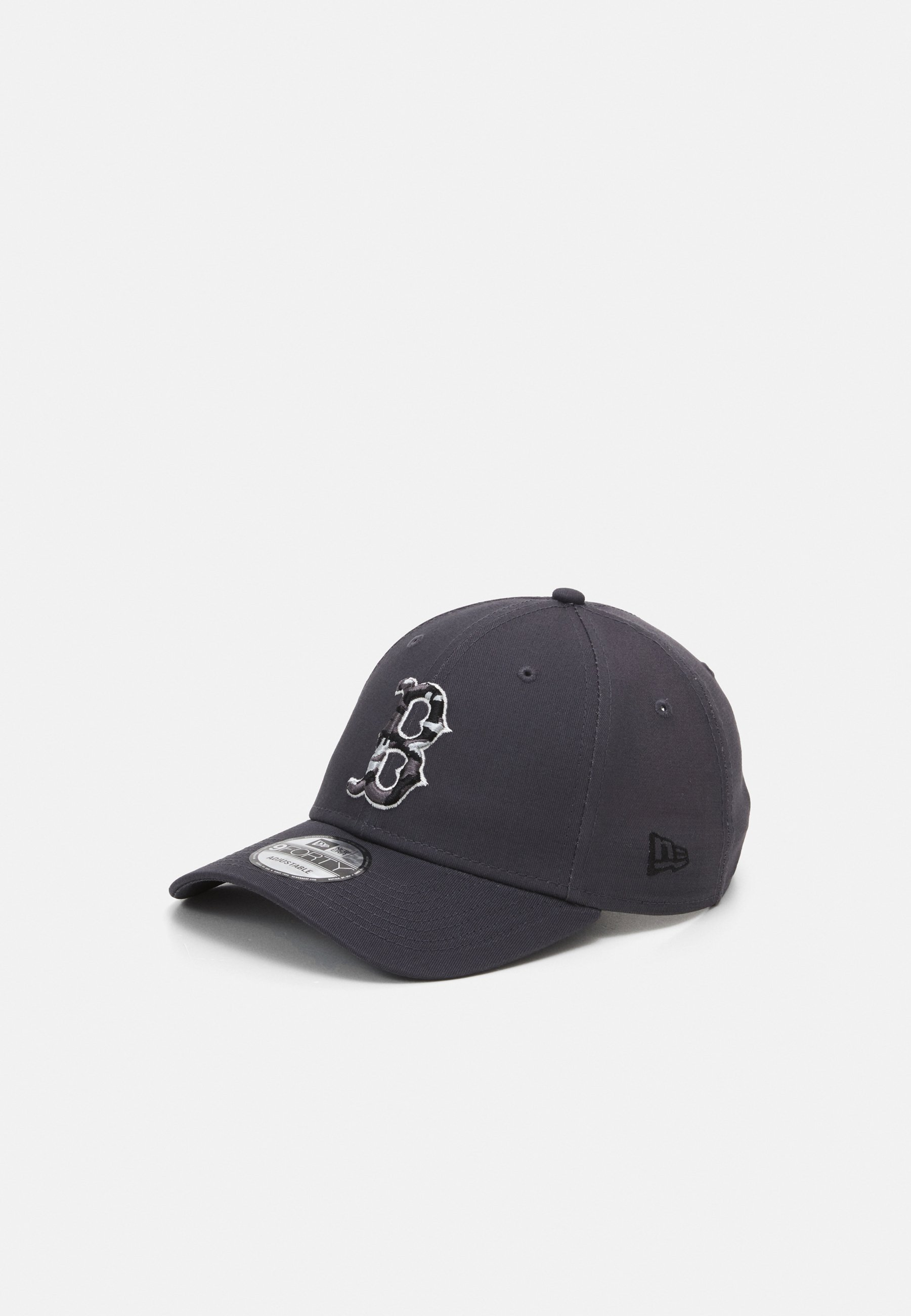 Homme INFILL 9FORTY - Casquette