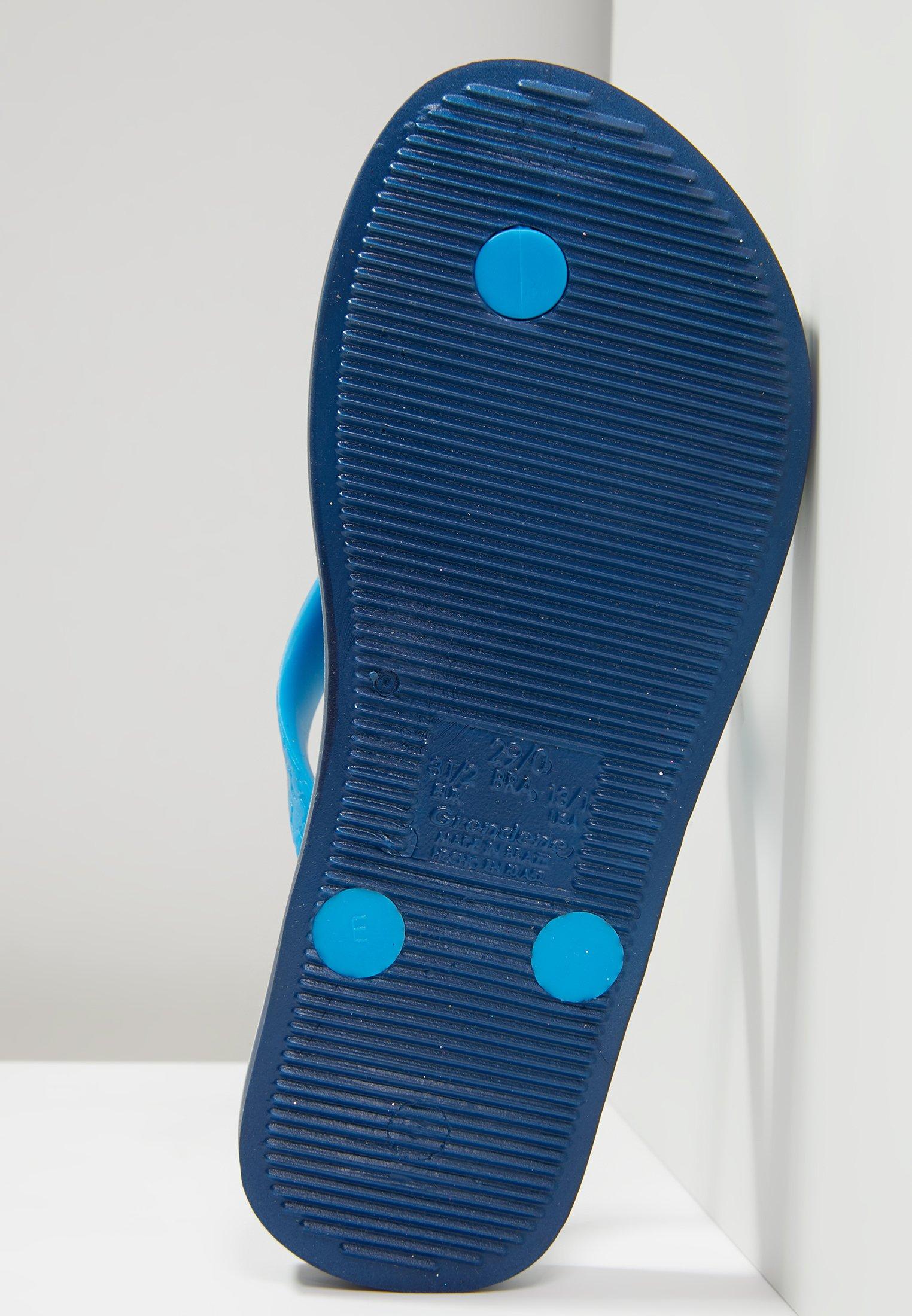 Kids CLAS BRASIL II KIDS - Pool shoes