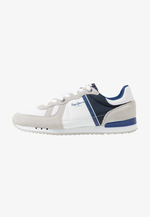 TINKER - Sneakers basse - white