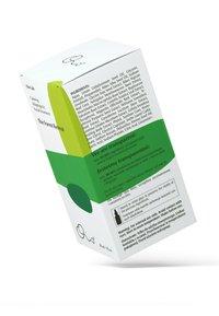Oio Lab - THE FOREST RETREAT  - CALMING ADAPTOGENIC FACIAL TREATMENT 30ML - Face cream - - - 4